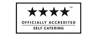 catering-award