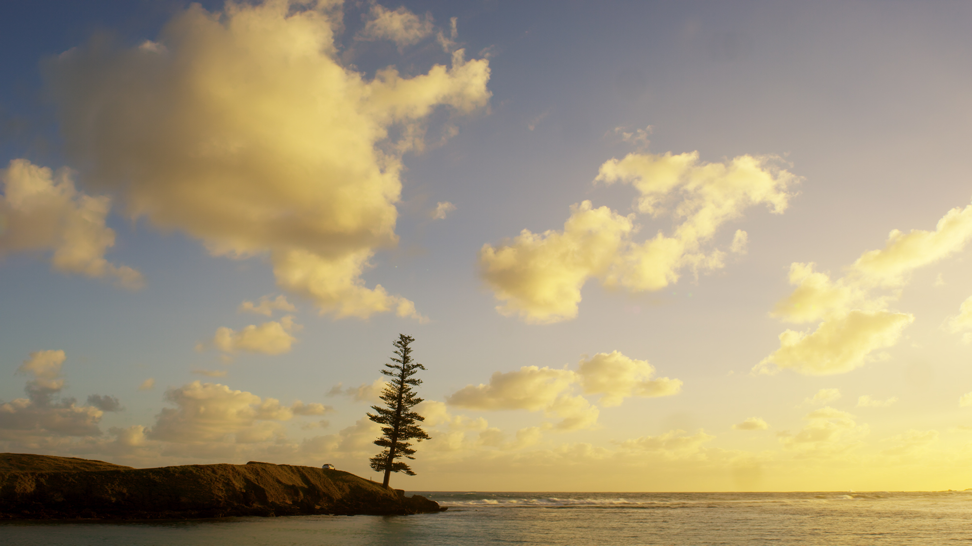 10 Things TO DO on a norfolk island holiday